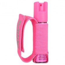 Лютив спрей гел SABRE Pink Jogger 19G