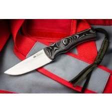 Нож Kizlyar Kid-440C-SW 201452-20