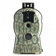 Ловна дигитална камера Scoutguard
