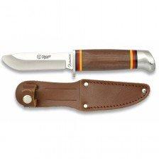 Нож ALBAINOX JUNIOR