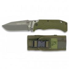 Сгъваем нож K25 19660