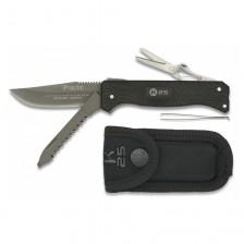 Джобен нож K25