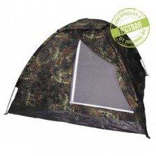 Двуместна палатка IGLU