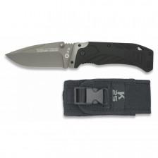 Сгъваем нож K25 19669