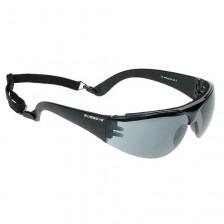 Предпазни очила SWISS EYE PROTECTOR