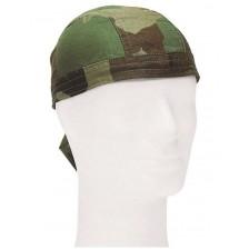 Кърпа за глава HEADWRAP