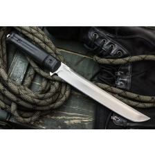 Боен нож Kizlyar Sensei D2-S