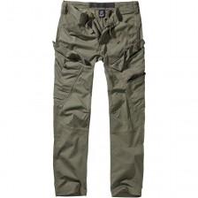 Панталон Adven Slim Fit