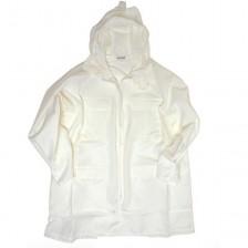 Норвежко зимно маскировъчно яке