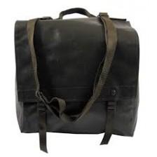 Гумирана походна чанта М85