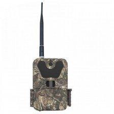 Full HD камера за лов и охрана UOVision UV785-HD