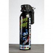 Лютив спрей Predator 500 ml 201350-20