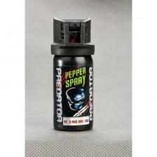 Лютив спрей Predator 50 ml