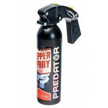 Лютив спрей Predator 550 ml