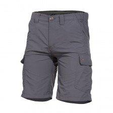 Къси панталони Pentagon GOMATI