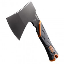 Брадва BEAR GRYLLS SURVIVAL HATCHET