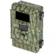 Ловна камера Scoutguard HD Black SG560K-14mHD