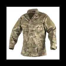 Куртка Special Forces Uniform