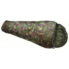 Детски спален чувал Cadet 350 - HMTC