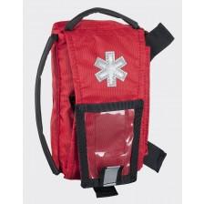 Универсална чанта за първа помощ
