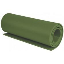 Военно шалте Compact Mat