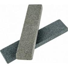 Камъни за заточване Highlander