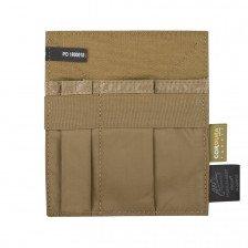 Модулен панел с джобове Mediuм Insert®