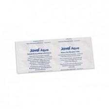 Таблетки за пречистване на вода Javel Aqua