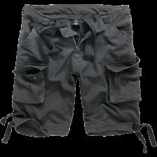 Къси панталони Urban Legend
