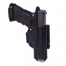 Тактически кобур Helikon-Tex Fast Draw Glock 17