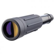 Водоустойчив сгъваем телескоп Yukon Optics 20x50