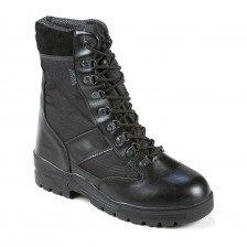 Кожени обувки Adventure-DeLux