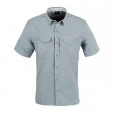 Риза с къс ръкав Defender MK2 ULTRALIGHT