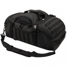 Комбинирана раница и чанта Travel