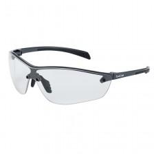 Предпазни очила Bolle SILIUM+ - бяло стъкло