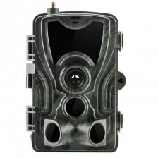 Водоустойчива ловна Full HD камера Suntek HC-801M