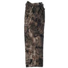 Ловен панталон Poly Tricot 200228-20