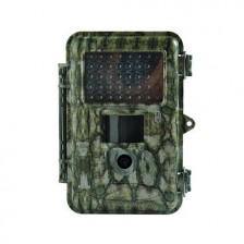 Камера Scoutguard за лов и охранителна дейност SG562-12MHD