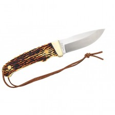 Ловен нож Uncle Henry Pro Hunter