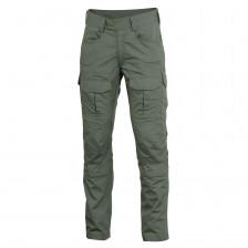 Тактически панталон Lycos