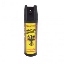 Лютив газов спрей Black Eagle 50 ml
