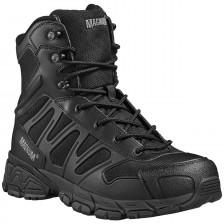 Тактически обувки Magnum Uniforce 8.0