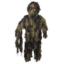 """Маскировъчен костюм """"Гили"""""""