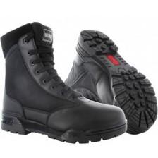 Тактически обувки Magnum Classic