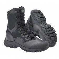 Тактически обувки MAGNUM MACH I ZIP
