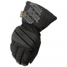 Ръкавици Mechanix Winter Impact Gen.2 202241-20