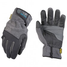Ръкавици MECHANIX Cold Weather 202163-20