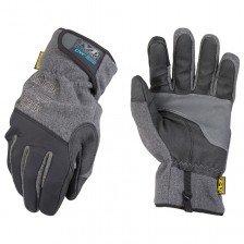 Ръкавици MECHANIX Cold Weather
