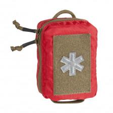Модулен джоб за първа помощ MINI