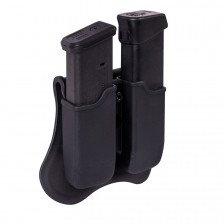 Полимерен джоб за пълнители Helikon-Tex Glock